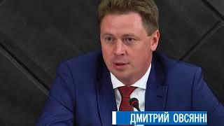 На развитие паллиативной медицинской выделено 19 миллионов рублей