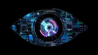 Big Brother UK 2014 - 9th Live Eviction and Interview