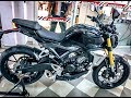 HONDA CB 150R 2018 PRICE UPCOMING HONDA NEW LAUNCH INDIA