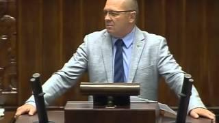 [99/518] Marek Sawicki: Na lata 2014-- 2020 w ramach polityki spójności Polska wynegocjowała ...
