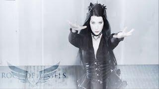 """FALLEN ARISE - """"Reborn"""" (Official Video)"""