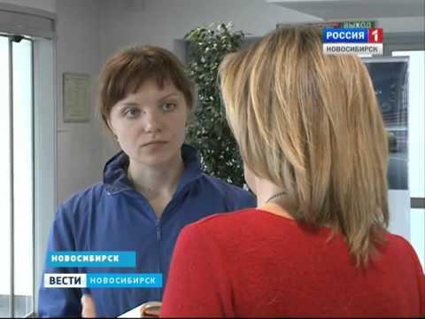 Купить авто с пробегом в Новосибирске, продажа