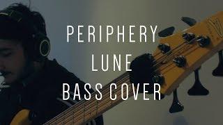 periphery lune bass cover dingwall ng 2 origin cali76 std bias fx