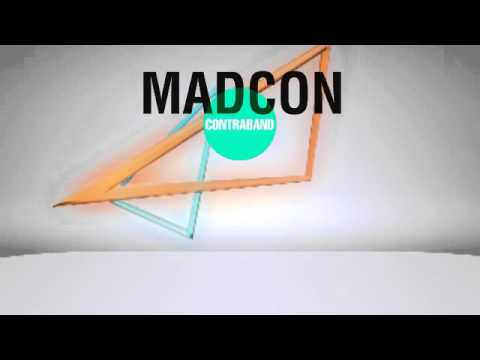 Madcon - Who of you is the