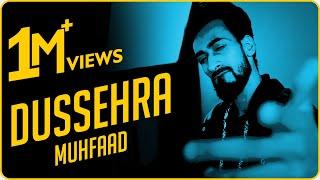 Dussehra    Muhfaad    Kartavya    Official Song    New Rap 2020    Maharaj
