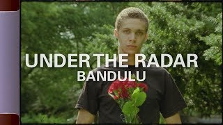 Bandulu, Bootleg Couture | Fashion Film | UTR