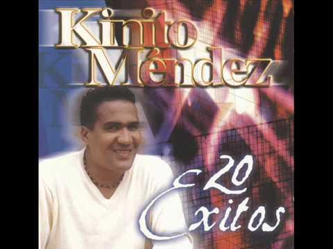 KINITO MENDEZ - EL MUÑECO
