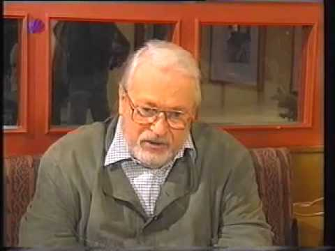 Günter Strack - Eine Erinnerung an den großen Volksschauspieler