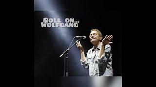 Wolfgang AMBROS - Bob DYLAN : ALLAN WIA A STAN - LIKE A ROLLING STONE live