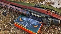 .30-06 Springfield (7.62x63mm) 100gr CHP, Animal Instinct, Liberty Ammunition