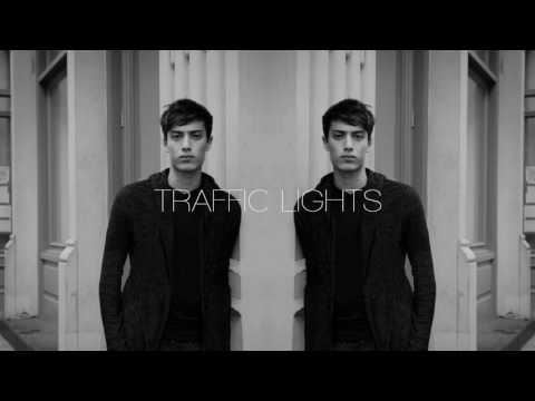 EDEN – Traffic Lights (Extended)