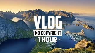 Fredji Happy Life Vlog No Copyright Music 1 Hour.mp3