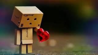 Lagu sedih (ditinggal orng yang kita cintai)