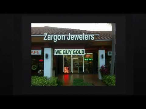 Zargon Jewelers - Jewelry Store in Davie, FL