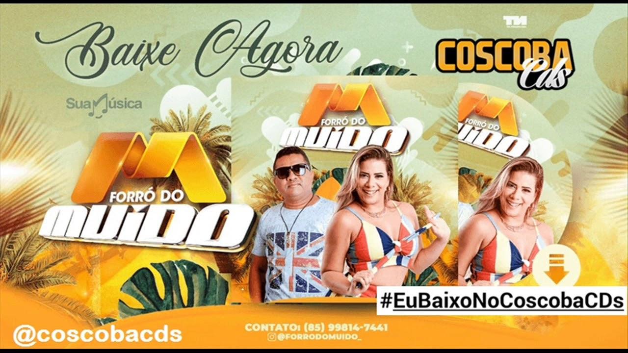BAIXAR 2010 MUIDO FORRO DVD DO DE