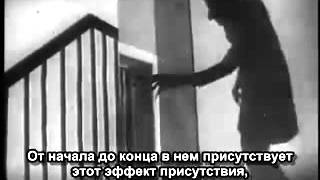 cmm 2 1 сезон носферату nosferatu   русские субтитры