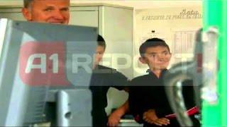 Kurbin, 3 adoleshentë gjenden në Malit të Zi, 24 orë të zhdukur