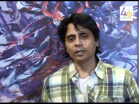 Interview with Nagesh Kukunoor