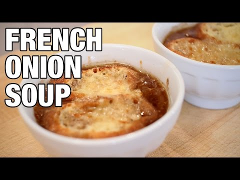easy-french-onion-soup-|-the-hungry-bachelor