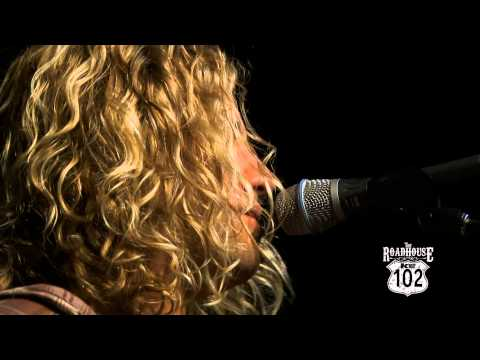 Casey James – Shine Your Shoes #YouTube #Music #MusicVideos #YoutubeMusic