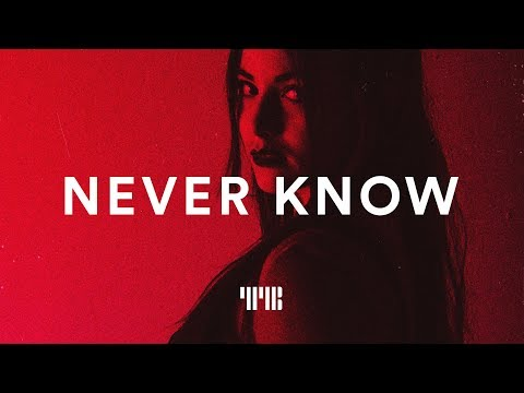 """R&B Type Beat """"Never Know"""" R&BSoul Smooth Instrumental 2019"""