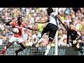 SHORT MATCH HIGHLIGHTS | Derby County Vs Barnsley
