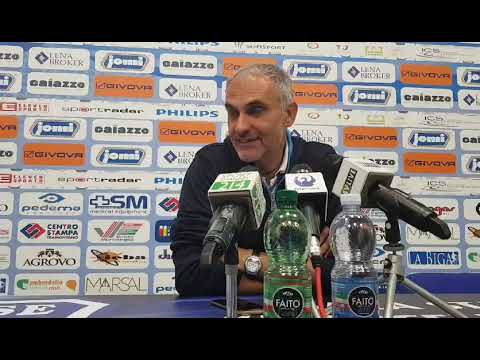 Paganese Avellino 3-1 <br> <b>Mr. Erra