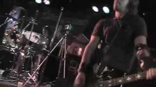 Baldric - Dumpstar Live (2003)