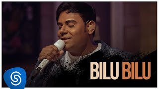 Pablo - Bilu Bilu (Pablo & Amigos no Boteco) [Vídeo Oficial]