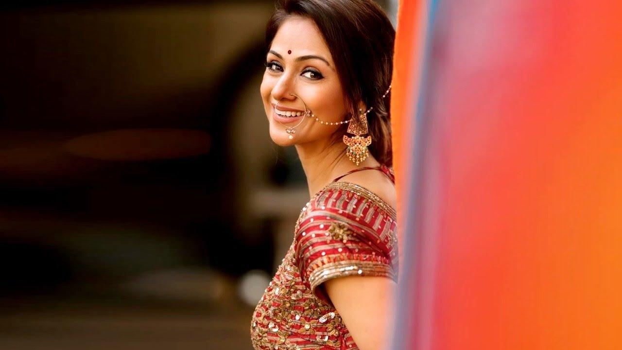 Acharya The Teacher Full South Indian Hindi Dubbed Movies | Chiranjeevi Hindi Dubbed Action Movies