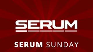 Xfer Serum - Chill / Future / Deep Synth