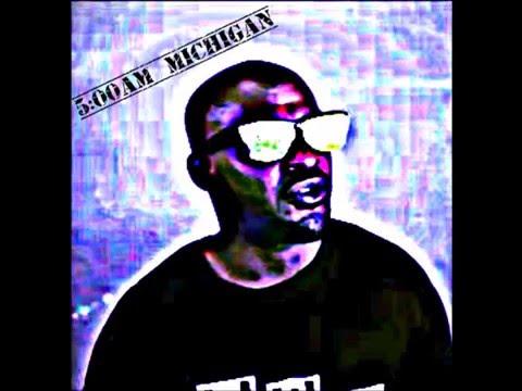 5am Michigan Run (Audio) James Boogie (Subscribe) Sub4Sub