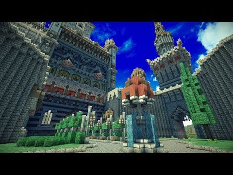 how to get a map in minecraft ps3