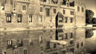 Mere Mortals--a gay gothic romance
