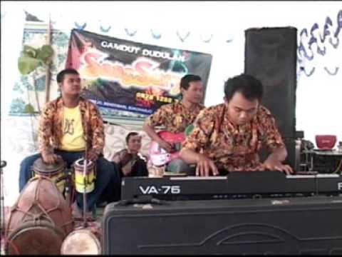 Lukaku- cek sound CS.SANGSURYA