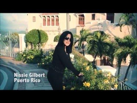 UNIDOS * Video Oficial *Nissie*