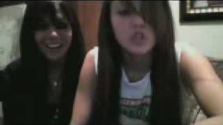 youtube - miley cyrus vs selena gomez demi lovato for nick jonas hot new miley mandy