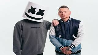 MarshmelloKane Brown One Thing Right