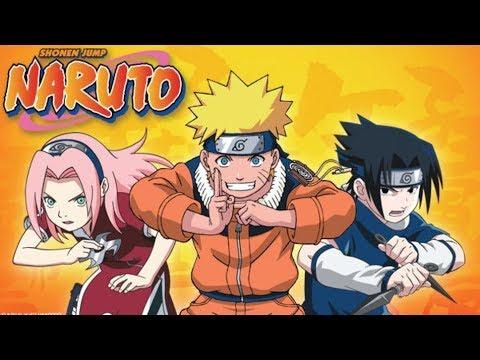 Naruto- 4th Great Ninja War [Part 4- The return of Ten Tails]