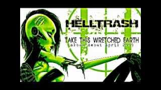 Helltrash-Cannibal
