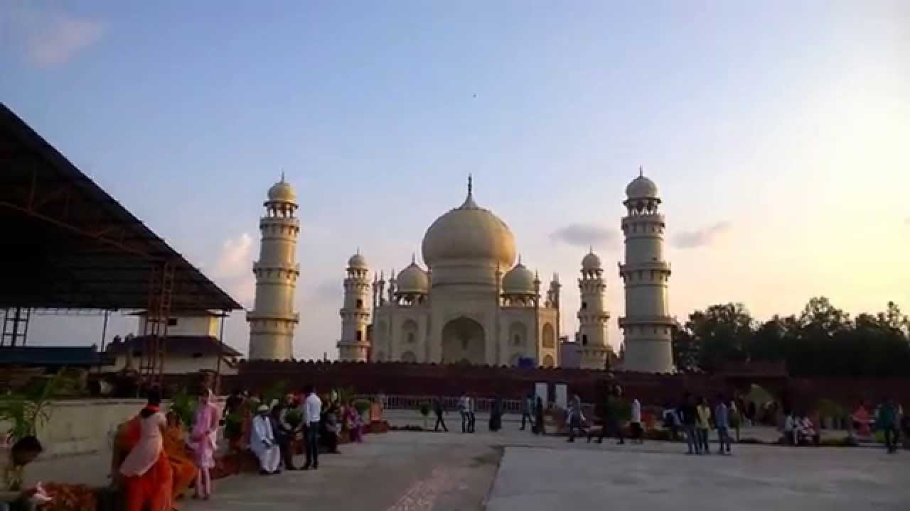 Image Result For Bhopal