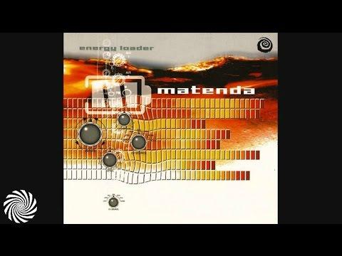 Matenda - Welcome Sunshine