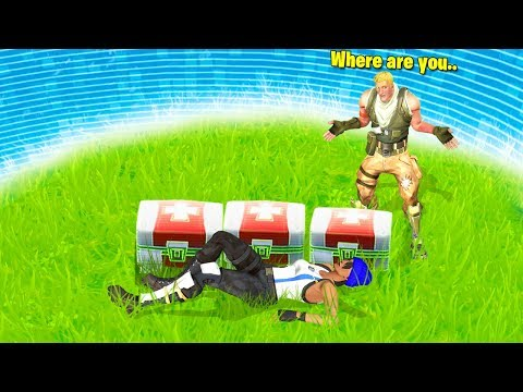 300 IQ Legendary Hiding... FORTNITE FAILS & Epic Wins! #41 (Fortnite Battle Royale Funny Moments)