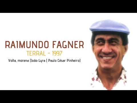CD RAIMUNDO 1976 BAIXAR FAGNER