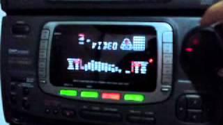 Video Aiwa NSX-999 MKII - tocando Tears For Fears download MP3, 3GP, MP4, WEBM, AVI, FLV Juni 2018