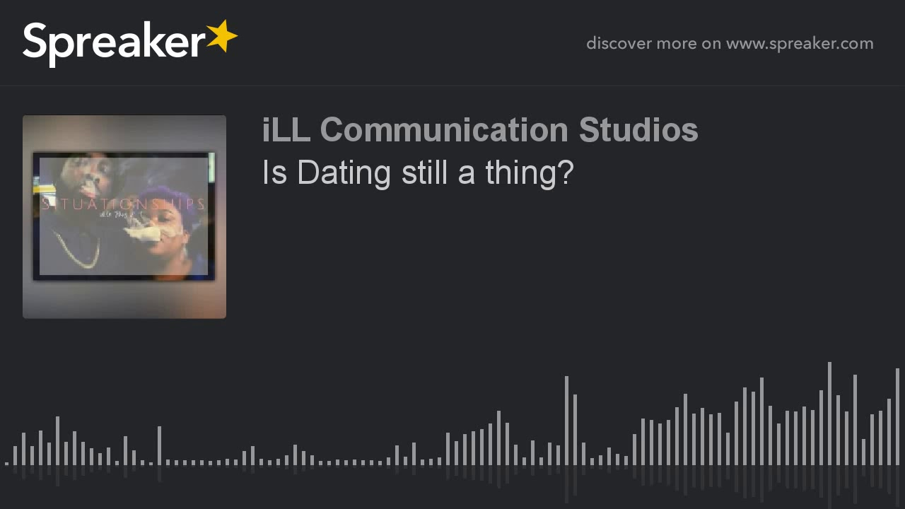 is there such thing as a free dating site