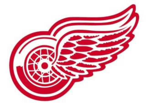 1978 NHL Playoffs - Red Wings vs Atlanta Flames - Game 2