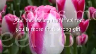 I Just Want To Be Your Everything by Andy Gibb   YouTub