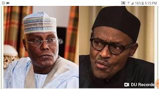 2019 Election: 76 candidates run for president - Atiku and Buhari cleared