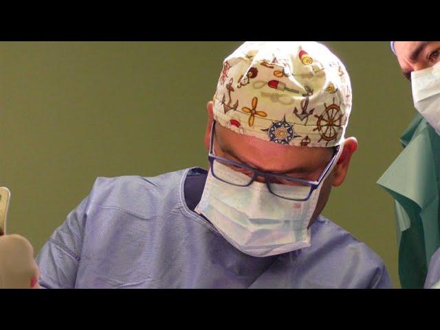 Παθήσεις ισχίου & γόνατος - Εκπομπή Ιατρικές Συναντήσεις HIGH TV